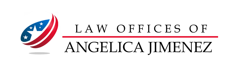 Law_Logo_WithBackground
