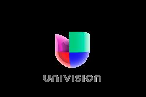 https://abogadaangelicajimenez.com/wp-content/uploads/2019/05/univision-300x199.png